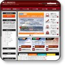 (2012/11/02 インヴァスト証券へ吸収)スター為替証券【くりっく365】
